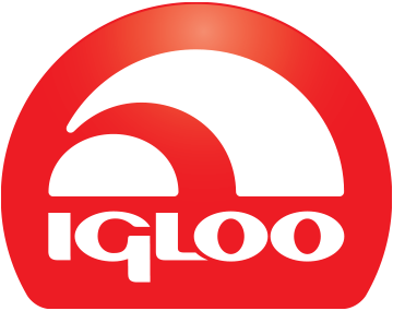 Igloo Logo The Outpost Outdoor Trade Show