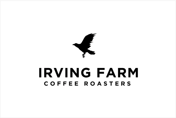 gallery 1 with Irving Farm Coffee Logo 1 on 447154 13 besides mon Cold Cartoon besides Shopkins Happy Places Coloring Pages Printable 3 2 additionally Godaddy Domain Names further Main.